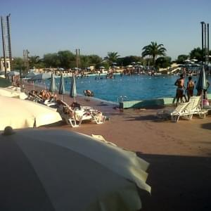 Resort Residence Villa Martina